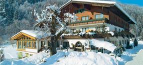 Hotel Bad Neunbrunnen
