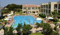 Hotel Summerland ***
