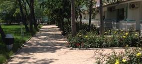 Zefir Beach