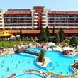 Hrizantema Hotel ****