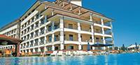 Casablanca Hotel ****