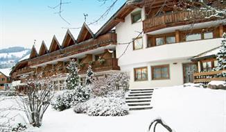 Parkhotel Bellacosta