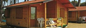 Villaggio Camping Paradiso ***