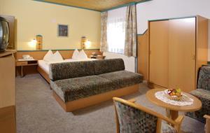 Hotel Steindl