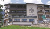 Hotel Eberl ***