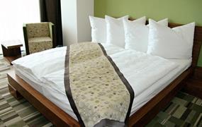 Hotel & Chateau Lambergh
