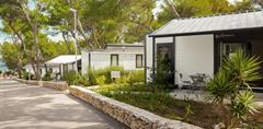 smartline Beach Village
