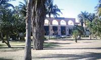 Hotel ROC Barlovento ***
