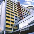 Narai Hotel ***+