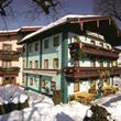 Hotel Lindenhof ***