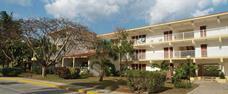 Cran Caribe Villa Tortuga
