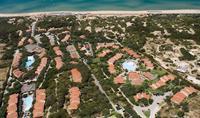 Hotel I Ginepri Resort and Spa Le Dune ****