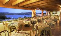 Hotel Resort Cala Di Falco ****