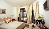 Hotel Stelle Marine ****
