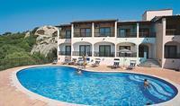 Hotel Club Li Graniti ****