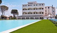Hotel Club Baja Sardinia ****