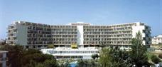 Samba Hotel
