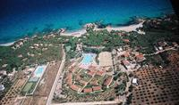 Tirreno Resort ***+
