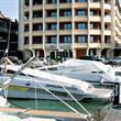 Laguna Palace Hotel ****+
