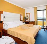 Hotel Ilirija ****