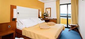 Ilirija Hotel Resort Biograd