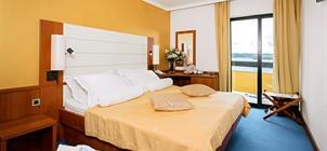 Ilirija Hotel Resort Biograd ****