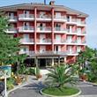 Hotel Resort San Simon ***