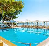 Hotel Punta ****