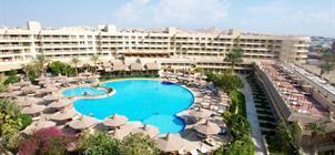 Hotel Sindbad Club Aqua Resort ****