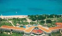 Hotel Brisas Del Caribe ****