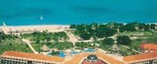 Brisas del Caribe
