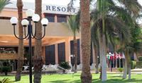 Beach Albatros Resort ****