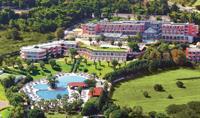 Kresten Palace