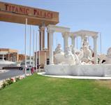Hotel Titanic Palace ****