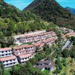 Hotel & Appartements La Rotonda ***