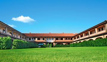 Residence Borgo degli Olivi