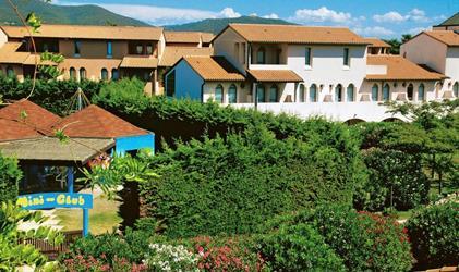 Club Valtur Garden Toscana