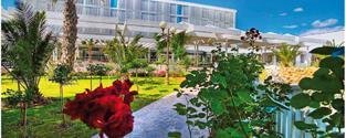 Hotel Amadria Park Ivan (ex  Solaris)