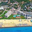 Splendid Spa Resort *****
