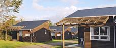 Camping Kolding City Camp