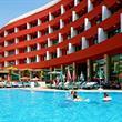 Hotel Mena Palace ****
