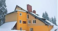 Hotel Star 4 a Star 5