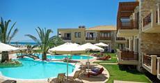 SENTIDO Mediterranean Village