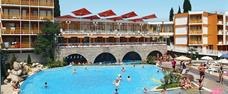 Nessebar Beach Resort