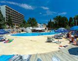 Resort Drazica