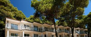 Hotel Verudela Beach & Villa Resort