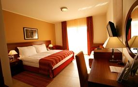 Valamar Atrium Baska Residence