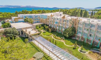 Amadria Hotel Andrija