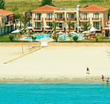 Hotel Mediterranean Village *****