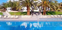 Hotel Iris Beach